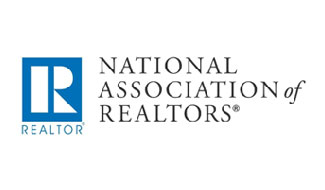National Assoc Realtors Logo