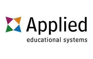 Applied-Learning-Systems