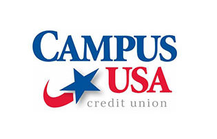 Campus-USA