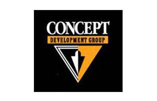 Concept-Development-Group