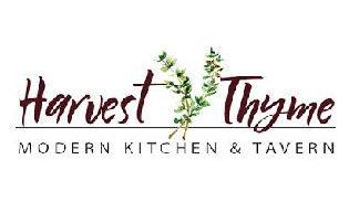 Harvest-Thyme