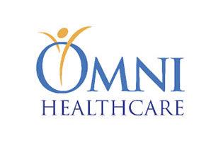 OmniHealthcare