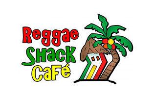 Reggae-Shack