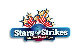Stars-and-Strikes