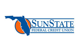 Sun-State-Federal-Credit-Union