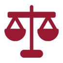 Scales to Determine Judgement