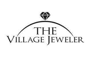 Village-Jeweler