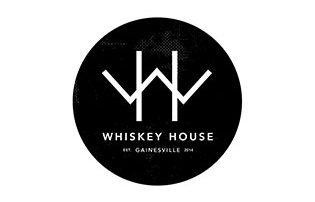 WhiskeyHouse