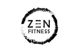 Zen-Fitness