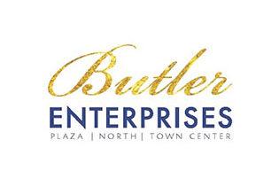 butler-enterprises
